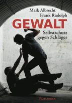 gewalt (ebook) 9783938305799