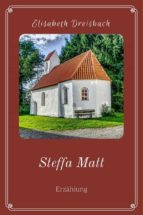 steffa matt (ebook)-9783958931299