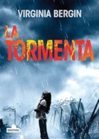 la tormenta (ebook)-virginia bergin-9786070739699