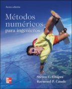 metodos numericos para ingenieros (6ª ed)-steven c. chapra-9786071504999