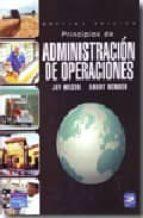 principios de administracion de operaciones (7ª ed.)-jay heizer-barry render-9786074420999