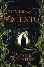 el nombre del viento (crónica del asesino de reyes 1) (ebook)-patrick rothfuss-9788401352799