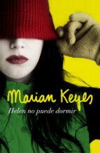 helen no puede dormir marian keyes 9788401354199
