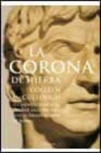LA CORONA DE HIERBA   COLLEEN MCCULLOUGH   Comprar libro 9788408023999