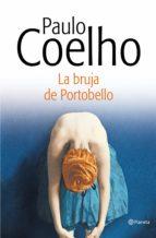la bruja de portobello (ebook)-paulo coelho-9788408096399
