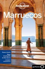 marruecos 6 (geoplaneta 2012) (lonely planet)-9788408109099