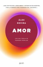 amor (ebook) alex rovira 9788408205999