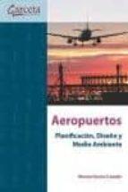 aeropuertos-marcos garcia cruzado-9788415452799