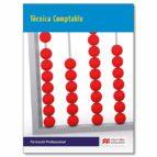 tecnica contable catalan 2015 9788416092499