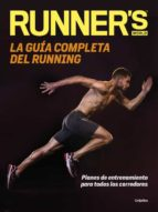 runner s world: la guia completa del running 9788416449699