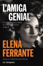 l'amiga genial (ebook)-elena ferrante-9788416457199