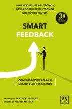 smart feedback-9788416624799
