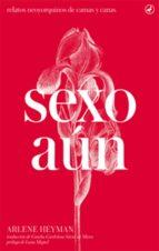 sexo aún (ebook) arlene heyman 9788416673599