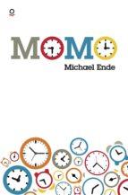 momo michael ende 9788416834099