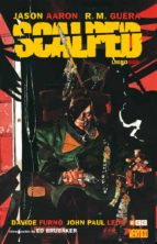 scalped 2 (2ª edición)-9788417401399