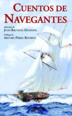 cuentos de navegantes juan bautista duizeide 9788420474199