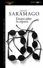 ensayo sobre la ceguera (ebook)-jose saramago-9788420498799