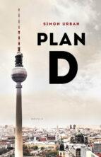 plan d-simon urban-9788425350399