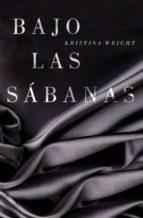 bajo las sábanas (ebook)-kristina wright-9788425351099