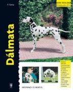 dalmata-francesc camp-9788425513299