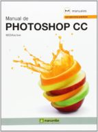 manual de photoshop cc-9788426721099