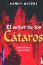 el señor de los cataros hanny alders 9788427028999