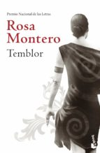 temblor-rosa montero-9788432250699