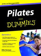 pilates para dummies-ellie herman-9788432920899