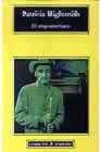 el amigo americano: el juego de ripley patricia highsmith 9788433920799
