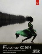 photoshop cc 2014-andrew faulker-9788441536999