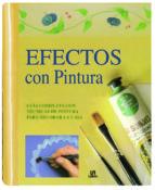 efectos con pintura-9788466210799
