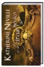 el circulo magico (coleccion librinos)-katherine neville-9788466646499