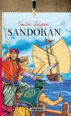 sandokan (ebook)-emilio salgari-9788467726299