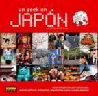 un geek en japon hector garcia 9788467909999