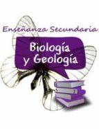 pack de libros. cuerpo de profesores de enseñanza secundaria. lengua castellana y literatura 9788468156699