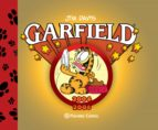 garfield nº 14. (2004 2006) jim davis 9788468472799