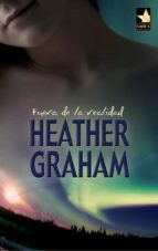 fuera de la realidad (ebook)-heather graham-9788468722399