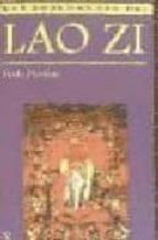 las enseñanzas de lao zi-iñaki preciado idoeta-9788472453999