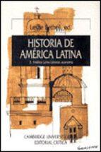 memorias politicas y de guerra (4ª ed.)-manuel azaña-9788474230499