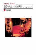 imágenes narradas (ebook)-coral cruz-9788475849799