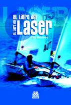 el libro del laser-t. davison-9788480198899