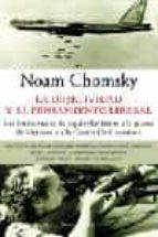 la objetividad y el pensamiento liberal-noam chomsky-9788483075999