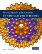 introduccion a la ciencia de materiales para ingenieros 7ª ed. james f. shackelford 9788483226599