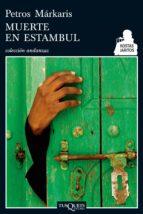 muerte en estambul-petros markaris-9788483831199