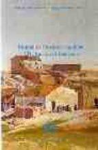 epoca del realismo (manual de literatura española, t. vii) felipe b. pedraza jimenez 9788485511099