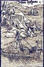 diario de a bordo y primeras cartas... descubrimiento de america (ed. facsimil)-cristobal colon-9788486760199