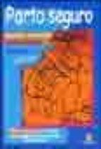 parto seguro: una guia completa-beatrijs smulders-9788489778399