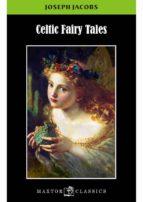 celtic fairy tales-joseph jacobs-9788490019399