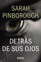 detras de sus ojos-sarah pinborough-9788491046899