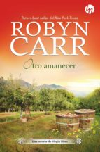 otro amanecer (ebook)-robyn carr-9788491883999